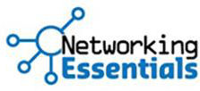 Networking Essentials - Teoria